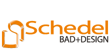 Schedel Badinnovation Logo