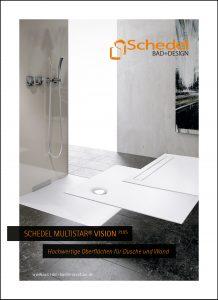 Cover_Prospekt-VISION-Plus