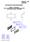 SCHEDEL MULTISTAR<sup>®</sup> VISION PLUSbox mit Rahmen