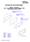 SCHEDEL MULTISTAR<sup>®</sup> VISION PLUSbox ohne Rahmen