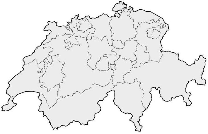 gebietskarte_schweiz