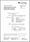 P-BA 137/2015 für Duschwannenträger mit Acryl-Duschwanne