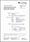 P-BA 138/2015 für Wannenträger mit Acryl-Badewanne