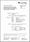 P-BA 139/2015 für Duschwannenträger mit Stahlemail-Duschwanne
