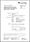 P-BA 284/2014 für Wannenträger mit Stahl-Badewannen