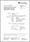 P-BA 286/2014 für Wannenträger mit Acryl-Badewannen