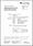 P-BA 287/2014 für Wannenträger mit Acryl-Duschwannen