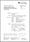 P-BA 288-1/2014 für MULTISTAR<sup>®</sup> LINE