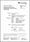 P-BA 290/2014 für MULTISTAR<sup>®</sup> LINE