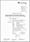 P-BA 31/2014 für Wannenträger mit Stahl Badewannen