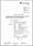 P-BA 32/2014 für Wannenträger mit Acryl-Badewannen