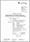 P-BA 33/2014 für Wannenträger mit Stahl-Duschwannen