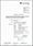 P-BA 34/2014 für Wannenträger mit Acryl-Duschwannen