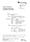 P-BA 325/2017 für MULTISTAR<sup>®</sup> PLAN mit Bahnabdichtung