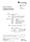 P-BA 326/2017 für MULTISTAR<sup>®</sup> PLAN<sup>PLUS</sup> mit Punktentwässerung und Mineralwerkstoffoberfläche
