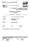 Prüfbericht U 2.3/07-327 Rollstuhlbefahrbarkeit