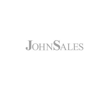 johnsales_mitarbeiter_bild