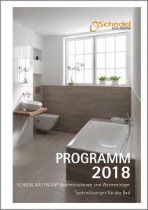 schedel_programm_2018-1