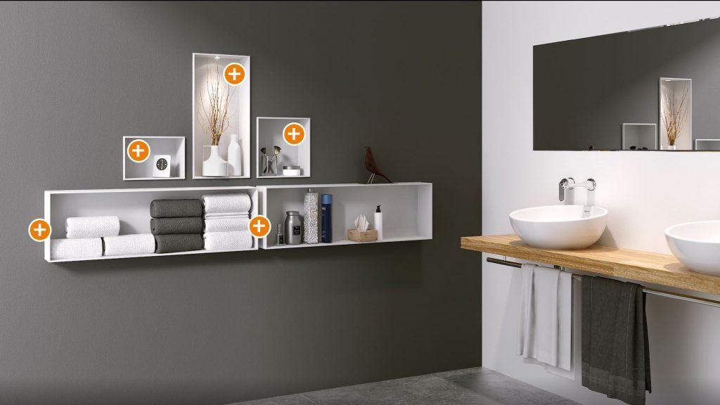 Produkte Badgestaltung Schedel Bad Design Gmbh
