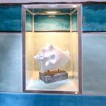 Sanitär Heinze, Leipzig - Ausstellung: Duschplatzgestaltung mit Nischen