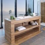 WaschSalon Bautzen - die Badausstellung vom Handelshof Bautzen: individuelle Badgestaltung